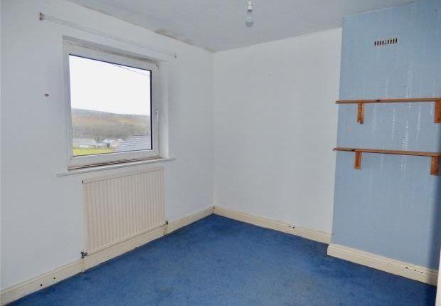 New Image of Scaur Terrace, Tebay, Penrith CA10