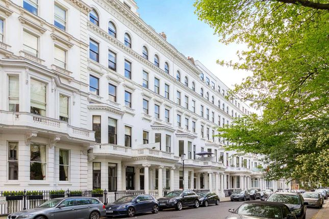 Thumbnail Property for sale in Queens Gate Gardens, London