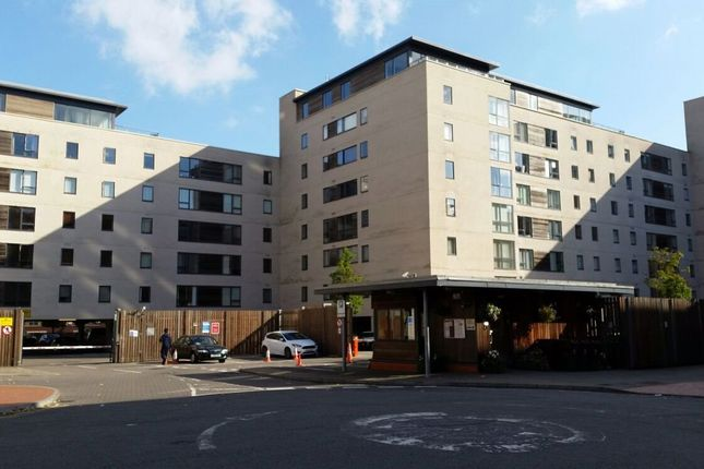 Flat To Rent In 281 Maia House Celestia Cardiff Bay