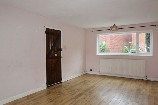 Photograph 3 of The Rookery, Stratford Road, Alcester B49