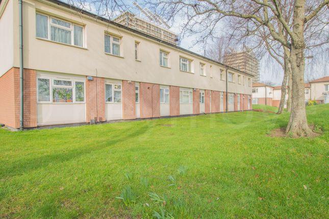 Hawkshead Walk, Marshfields, Bradford BD5