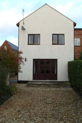 Thumbnail Semi-detached house to rent in Oxford Road, Cowley