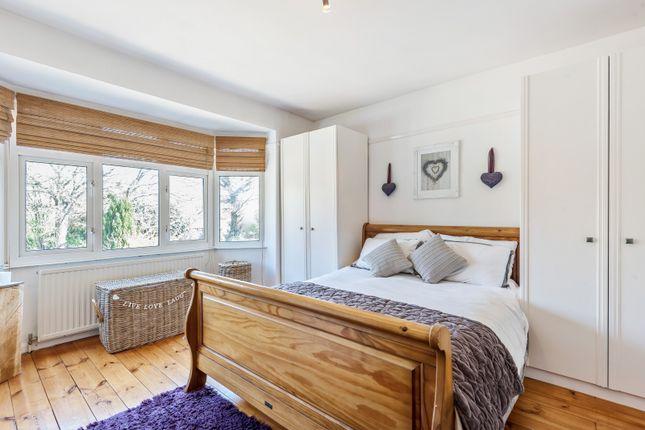 Bedroom of Kennylands Road, Sonning Common RG4
