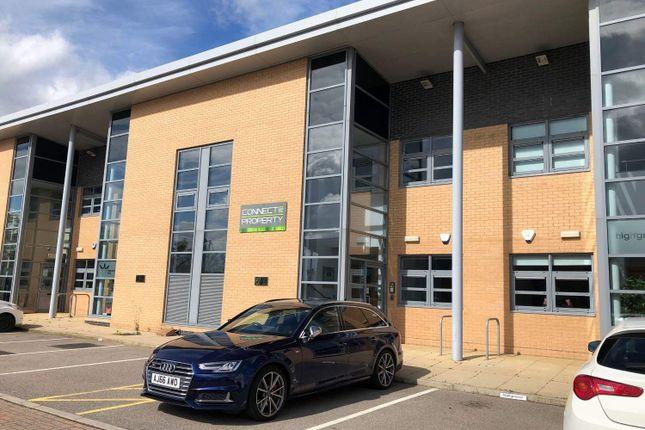 Thumbnail Office to let in Halegrove Court, Preston Farm Business Park, Stockton On Tees