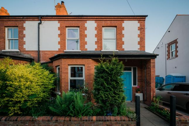 3 bed semi-detached house for sale in College Park Avenue, Belfast BT7
