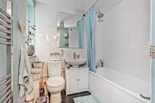 Bathroom of 104 Oakfield Road, Penge SE20