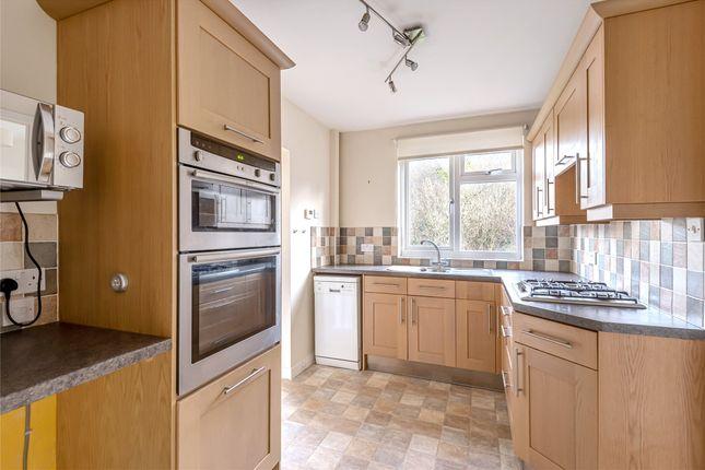 Kitchen of Fairfield Avenue, Bath, Somerset BA1