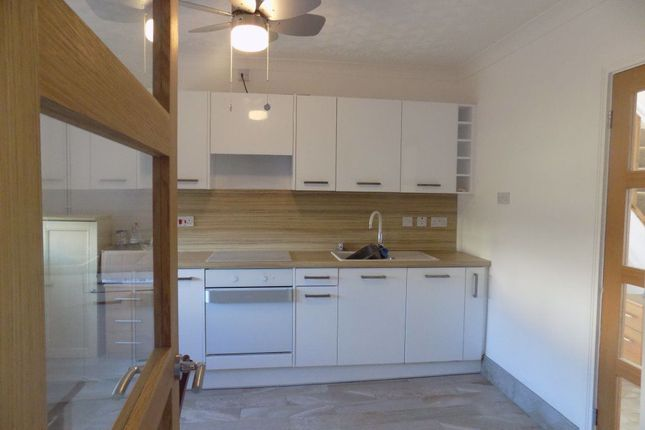Thumbnail Property to rent in Parc Wern, Skewen, Neath
