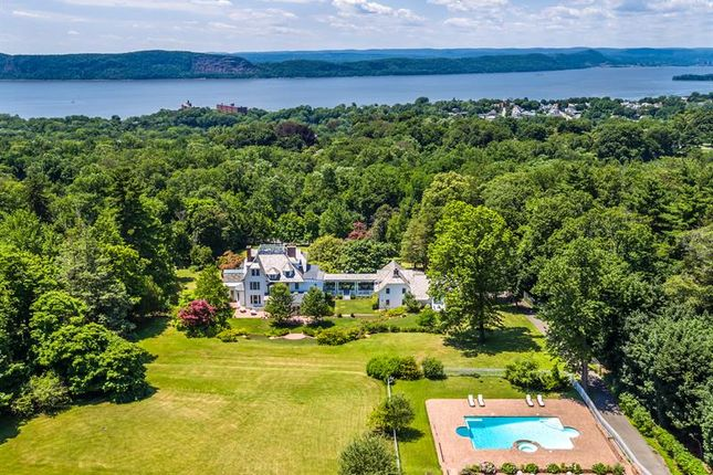 Thumbnail Property for sale in 366 Scarborough Road Briarcliff Manor, Briarcliff Manor, New York, 10510, United States Of America