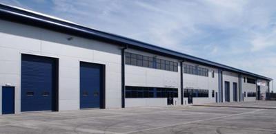 Thumbnail Light industrial to let in Units 3-5A, White Hart Works, White Hart Lane, Tottenham, London