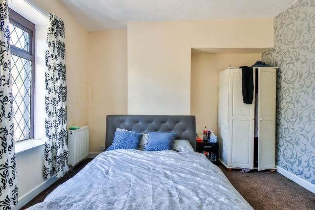 Bedroom 1 of Clifton Street, Burnley, Lancashire BB12