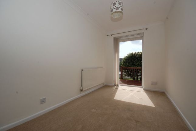 Photo 15 of Speedwell Crescent, Plymouth PL6