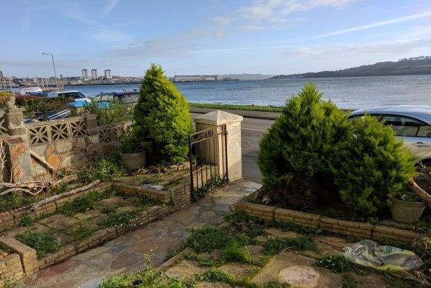 Thumbnail Property to rent in Carew Wharf Business Centre, Marine Drive, Torpoint