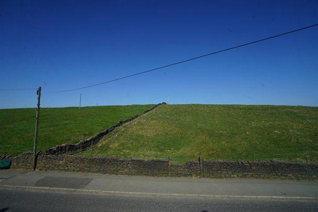 Dsc00366A of Blackburn Road, Turton, Bolton BL7