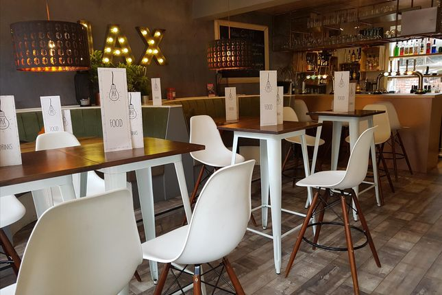 Pub/bar for sale in Licenced Trade, Pubs & Clubs HD7, Slaithwaite, West Yorkshire
