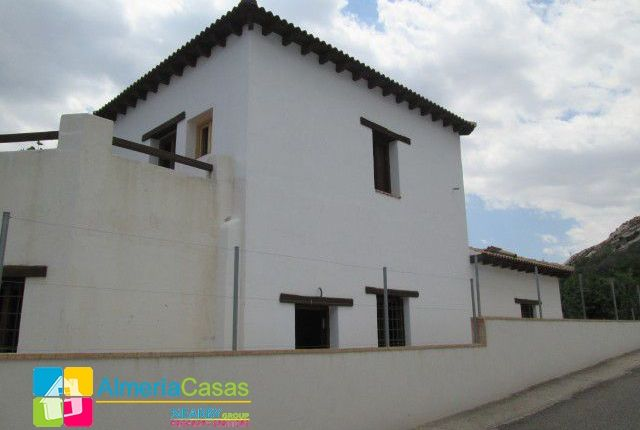 3 bed villa for sale in 04859 Cóbdar, Almería, Spain