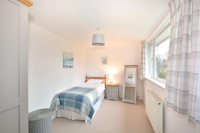 Bedroom 3 of Blunts Way, Horsham RH12