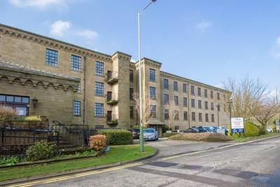 Office to let in Hardmans Business Centre, New Hall Hey Road, Rawtenstall, Lancashire