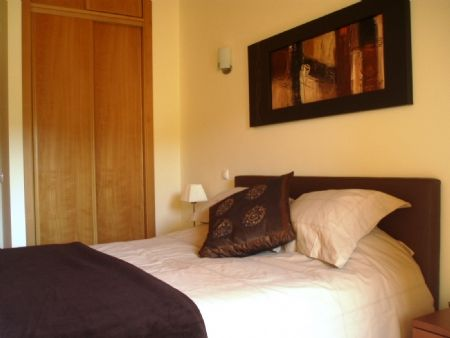 Image 9 15 Bedroom Villa - Western Algarve, Praia Da Luz (Gv386)