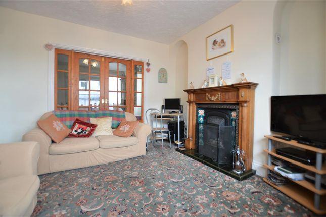 Reception Room of Ammanford Road, Llandybie, Ammanford SA18