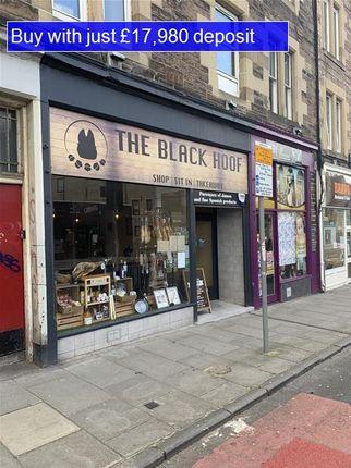 Restaurant/cafe for sale in EH11, Edinburgh, City Of
