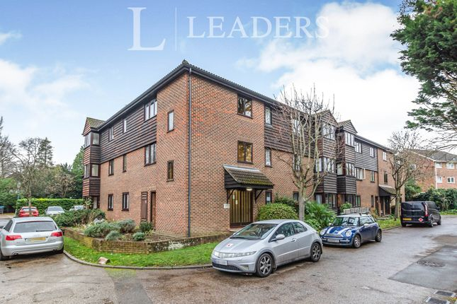 Collingwood Place, Walton-On-Thames KT12