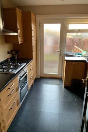 Thumbnail Semi-detached house to rent in Stoneyflatts Crescent, South Queensferry