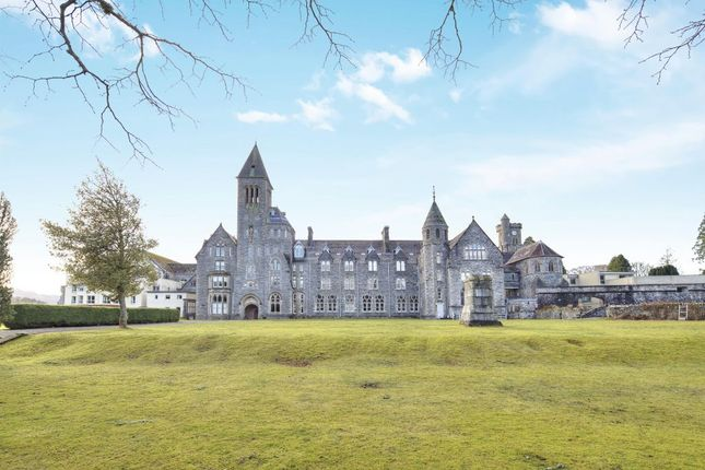 Thumbnail Flat for sale in Flat 23 The Abbey Church, The Highland Club, Fort Augustus