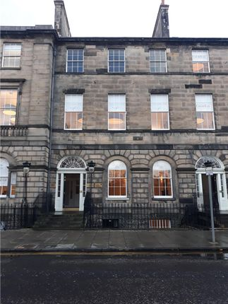 Thumbnail Office to let in 31, Charlotte Square, Edinburgh, City Of Edinburgh