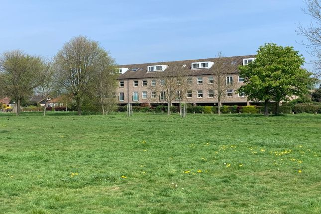 Thumbnail Flat for sale in Stockton Lane, York