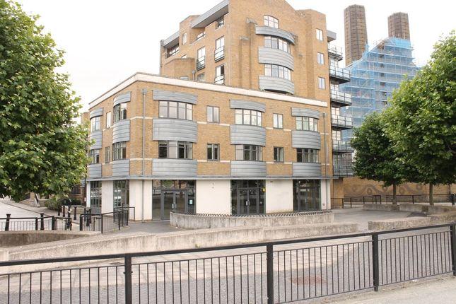 Collington Street, London SE10