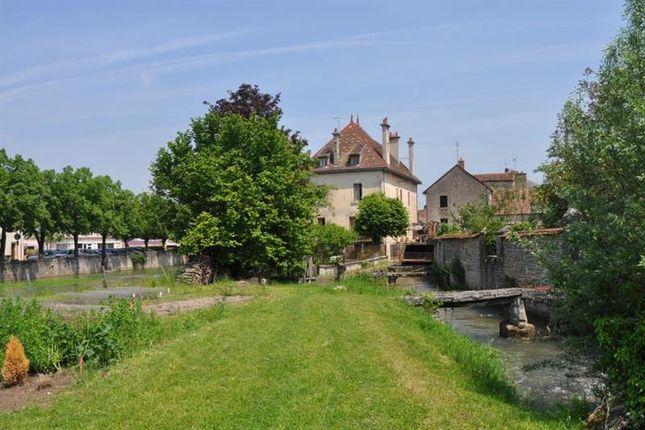 Thumbnail Property for sale in Dijon, Bourgogne, 21000, France