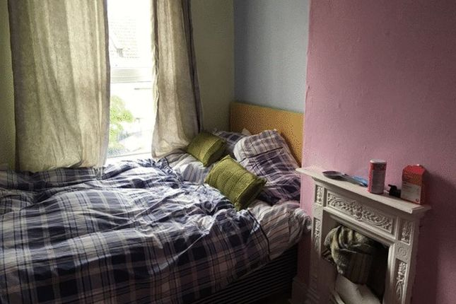 Photo 5 of Herbert Street, Whitehall, Bristol BS5