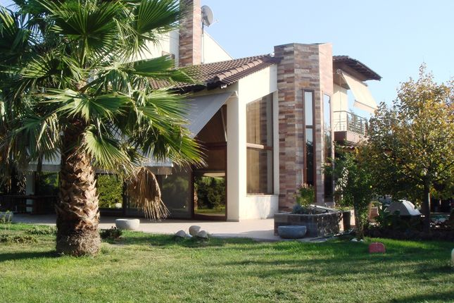 Thumbnail Detached house for sale in Thermi, Thessaloniki, Gr