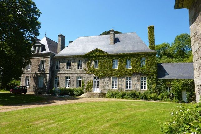 Thumbnail Country house for sale in Estg99900309, Estg-309, France