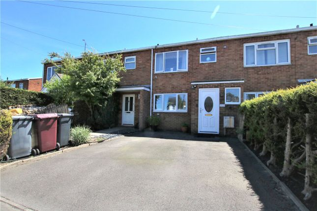 Picture No. 02 of Whitley Wood Road, Reading, Berkshire RG2