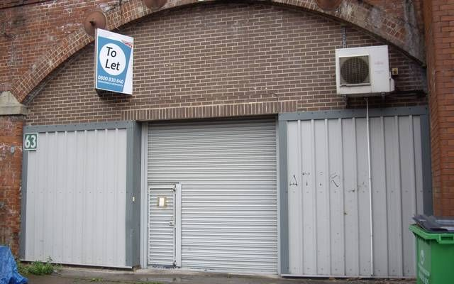 Thumbnail Light industrial to let in Brussels Street, Leeds