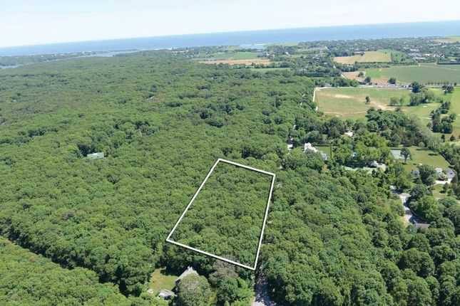 Thumbnail Property for sale in 150 Red Brook Harbor Road, Bourne, Ma, 02534