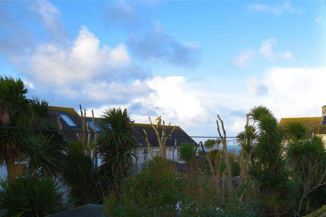 Picture No. 23 of Sea View Terrace, Sennen, Penzance, Cornwall TR19