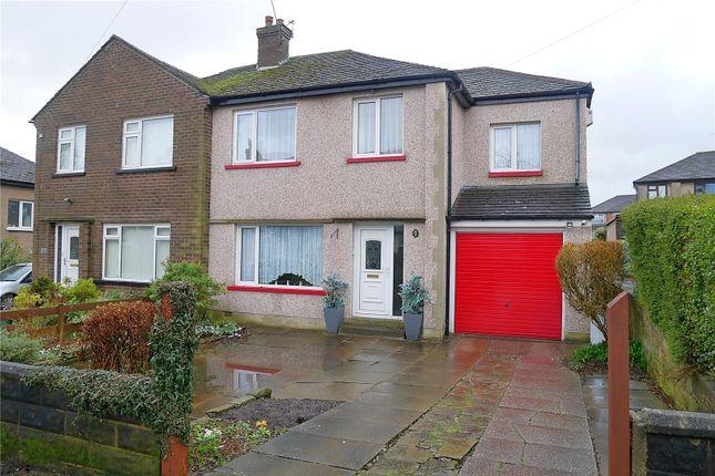 Picture No. 46 of Acre Avenue, Bradford, West Yorkshire BD2