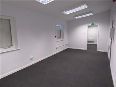 Thumbnail Light industrial to let in Butterly Avenue, Questor Estate, Dartford, Kent