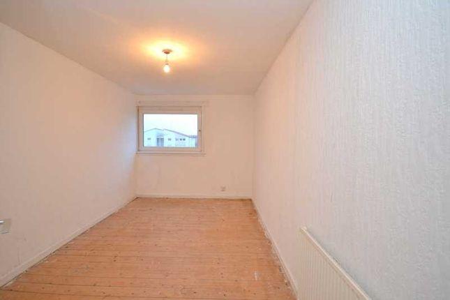 Bedroom 1 of Western Avenue, Rutherglen, Glasgow G73