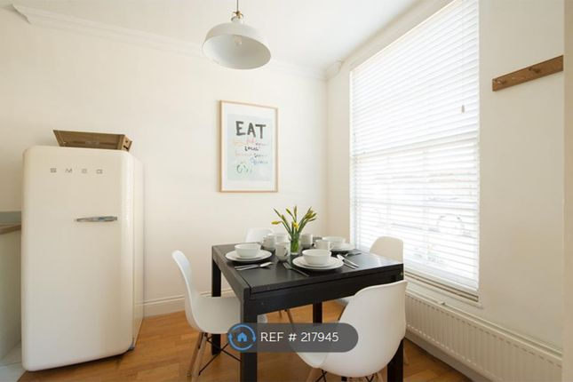 Thumbnail Semi-detached house to rent in Battel Mews, Cirencester