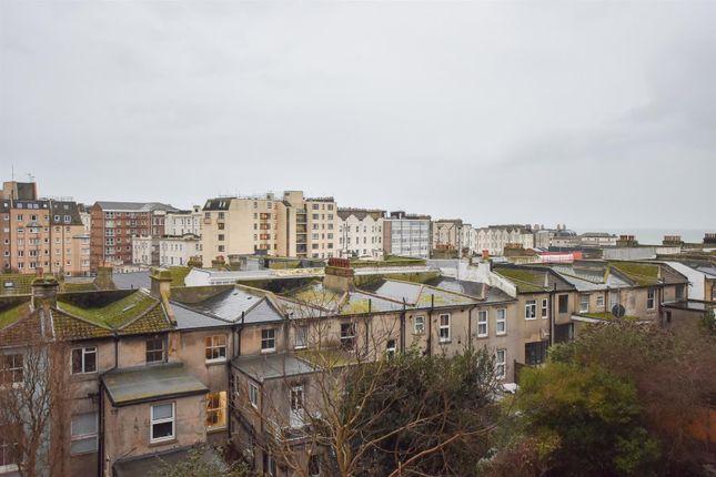 Views of London Road, St. Leonards-On-Sea TN37