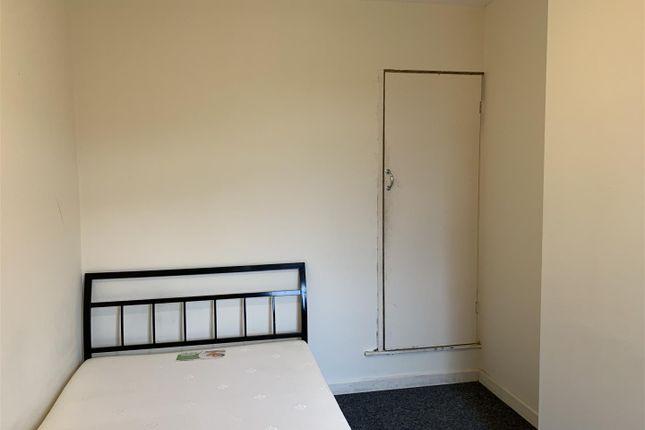 Double Bedroom 1 of Oscott Road, Perry Barr, Birmingham B42