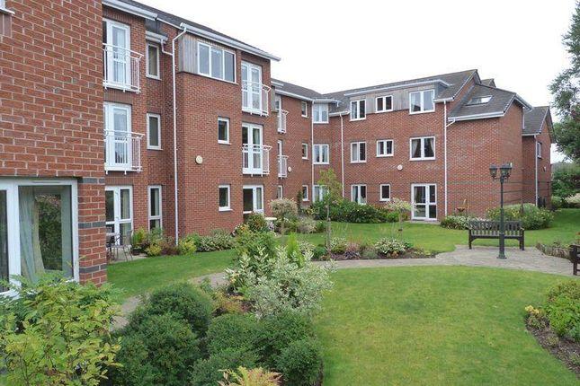 Thumbnail Property for sale in Kiln Lane, St. Helens