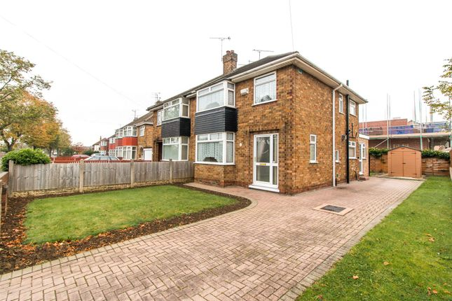 Picture No. 1 of Amersall Road, Doncaster DN5