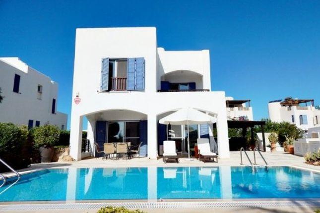 Chloraka, Chlorakas, Paphos, Cyprus