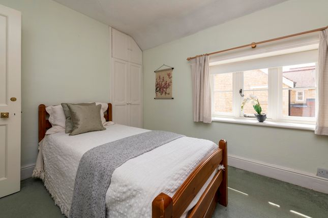 Bedroom 4 of Main Street, Empingham, Oakham LE15