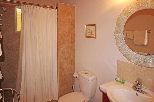 Sunset Crest Villa 264 - Bathroom
